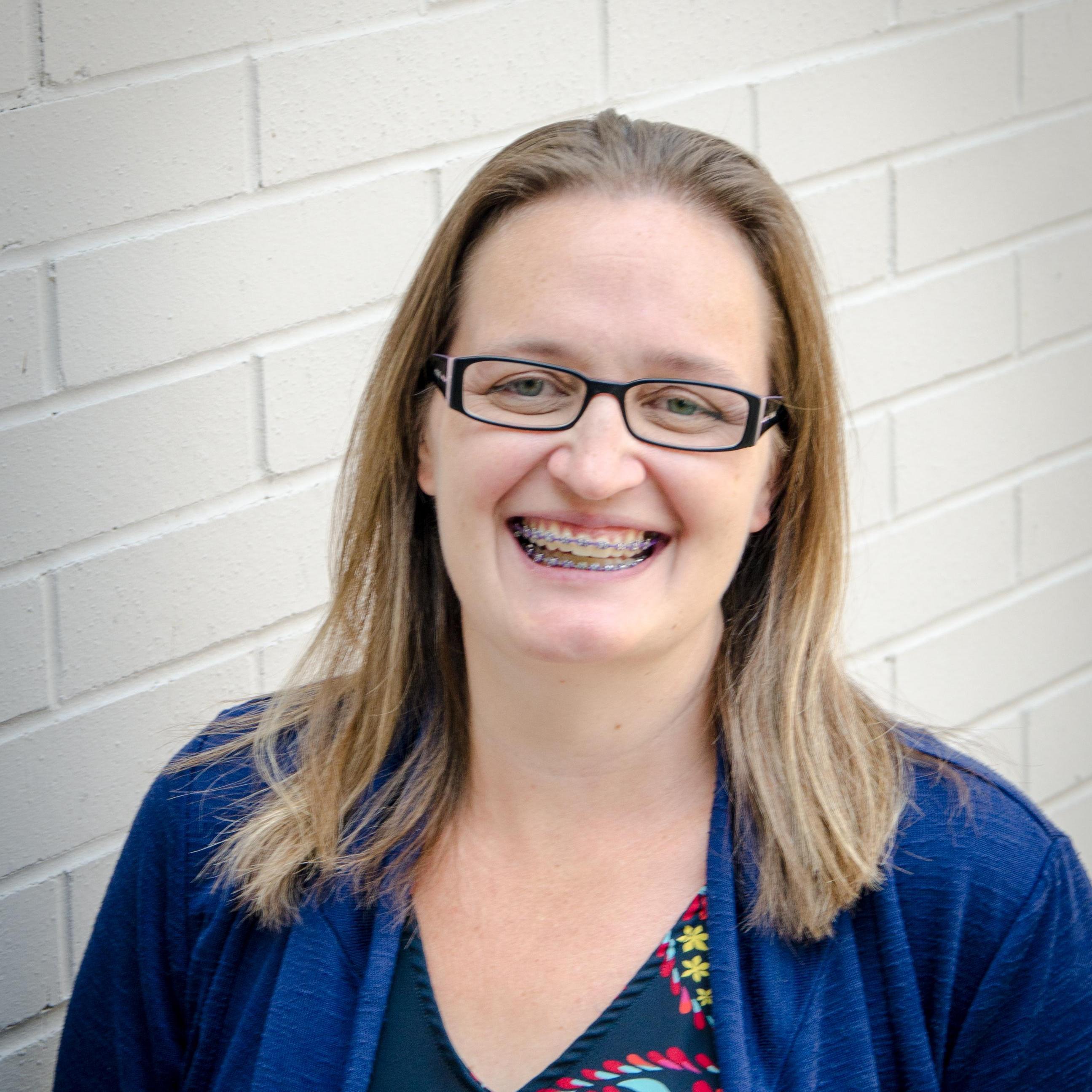 Melanie Deane's Profile Photo