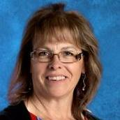Connie Kurz's Profile Photo