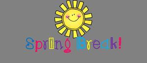 spring Break 1.jpg
