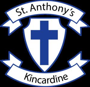STA Logo Transparent Large.png