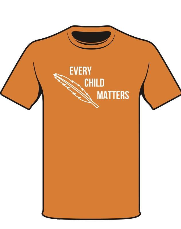 Orange T-Shirts.jpg