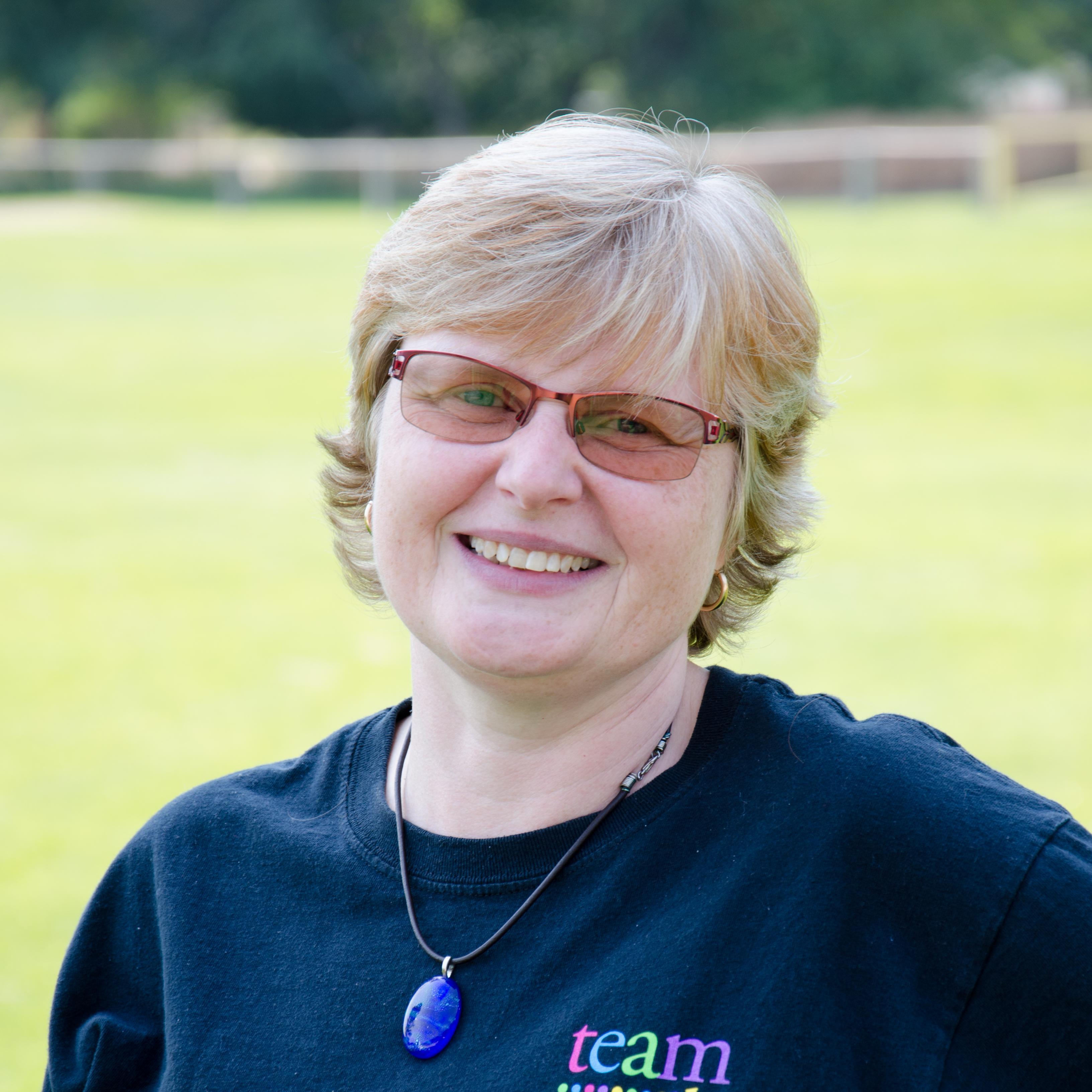 Sam James's Profile Photo