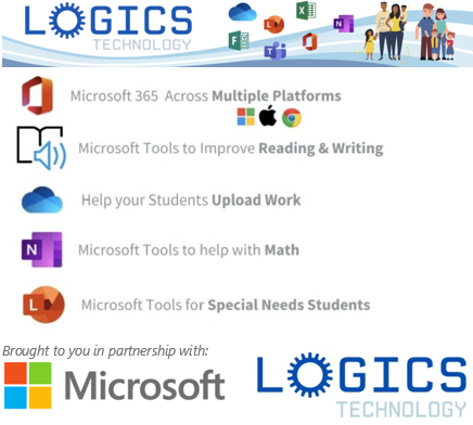 FREE Microsoft Technology Support Resource! Featured Photo