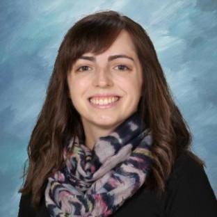 Annie Forney's Profile Photo