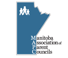 Manitoba Association of Parent Councils
