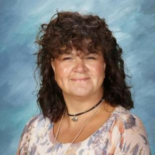Sheila Payeur's Profile Photo