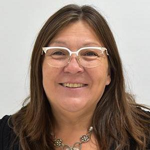 Barbara Shepard's Profile Photo