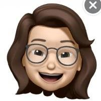 Liz Fernandes's Profile Photo