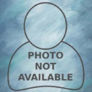 Karen Stokke's Profile Photo