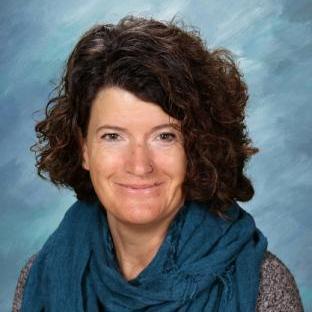 Monica Paulovich's Profile Photo