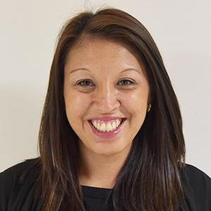 Lisa Bondy's Profile Photo