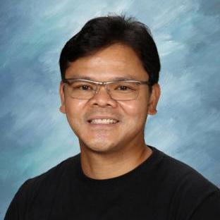 Rannel Lim's Profile Photo