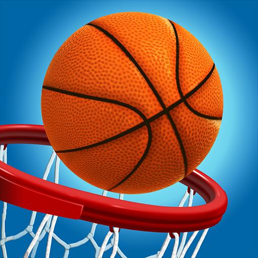 Seeking Basketball Coaches Featured Photo