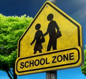 school zone.thumbnail.jpg
