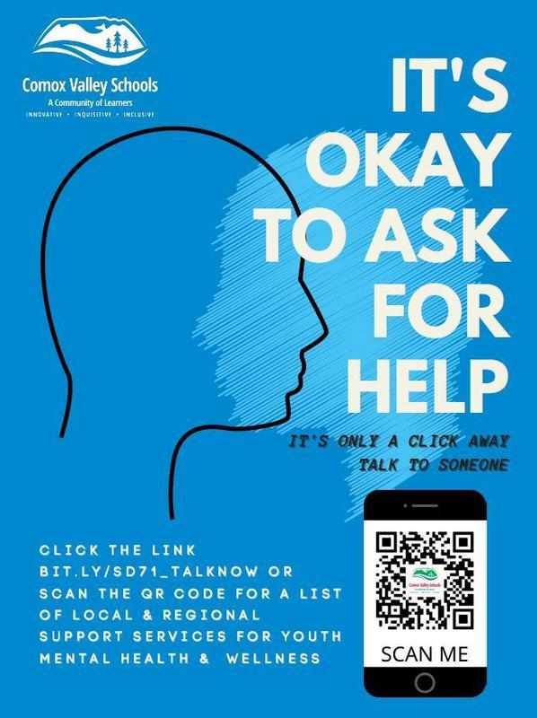 2021-02-16 13_51_25-CHILDREN  YOUTH MENTAL HEALTH RESOURCES TALK TO SOMEONE (1) .jpg