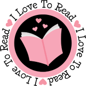 I Love to Read at HES Featured Photo
