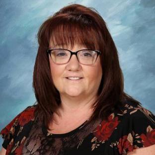 JoElla Stevens's Profile Photo