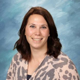 Molly Bouchard's Profile Photo