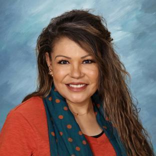 Bebula MacLean's Profile Photo