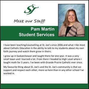Martin, Pam.jpg