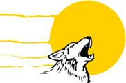 FondDuLac logo