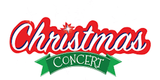 Christmas Concerts at HES Featured Photo