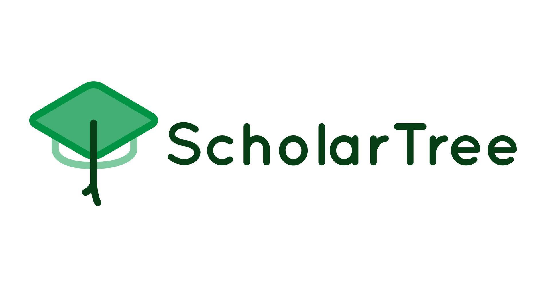 scholar tree