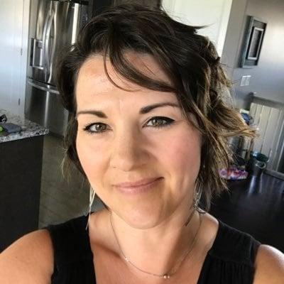Rochelle McDonald's Profile Photo