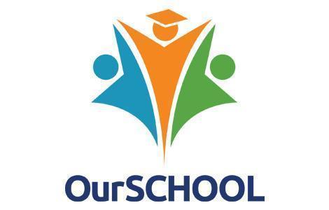 OurSchool Survey Login Featured Photo