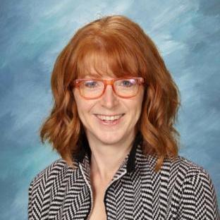 Lynn Nordhagen's Profile Photo
