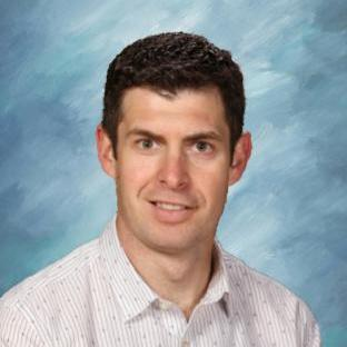 Scott Bowen's Profile Photo