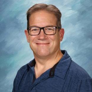 Paul Sevigny's Profile Photo
