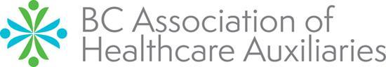 BC Association of Healthcare Auxiliaries Bursary Featured Photo