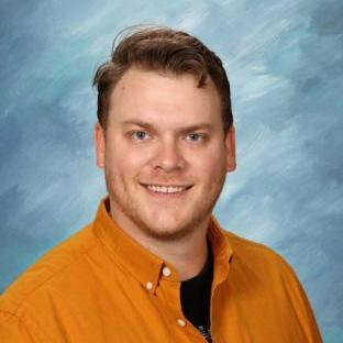 Riley Morrison's Profile Photo