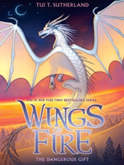wings of fire.png