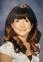 Christie Watson named as Assistant Superintendent of Teaching and Learning Featured Photo