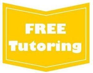 Free Tutoring.JPG