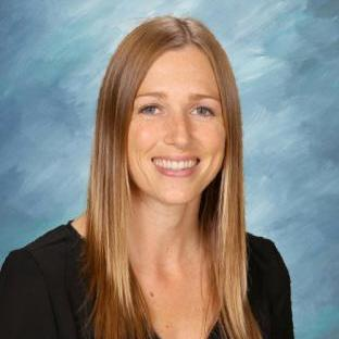 Maia MacDonald's Profile Photo