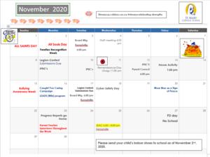 November Calendar (002).PNG