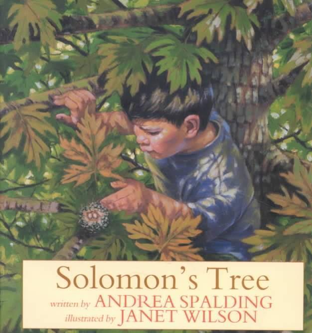 solomons tree.jpg