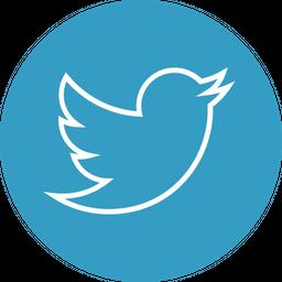 PRISP Twitter