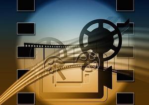 film-596009_640.jpg