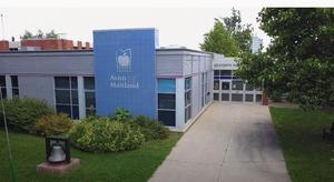 New Website Avon Maitland Schools Canada