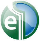icon_ebscohost.png