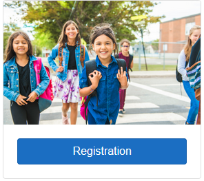 Registration for the 2020-2021 school year! Featured Photo