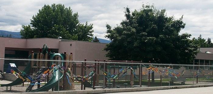 Trout Creek School.jpg