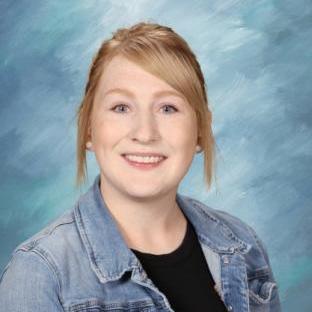 Nicole Murphy's Profile Photo