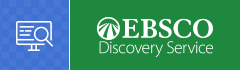 ebsco discovery image