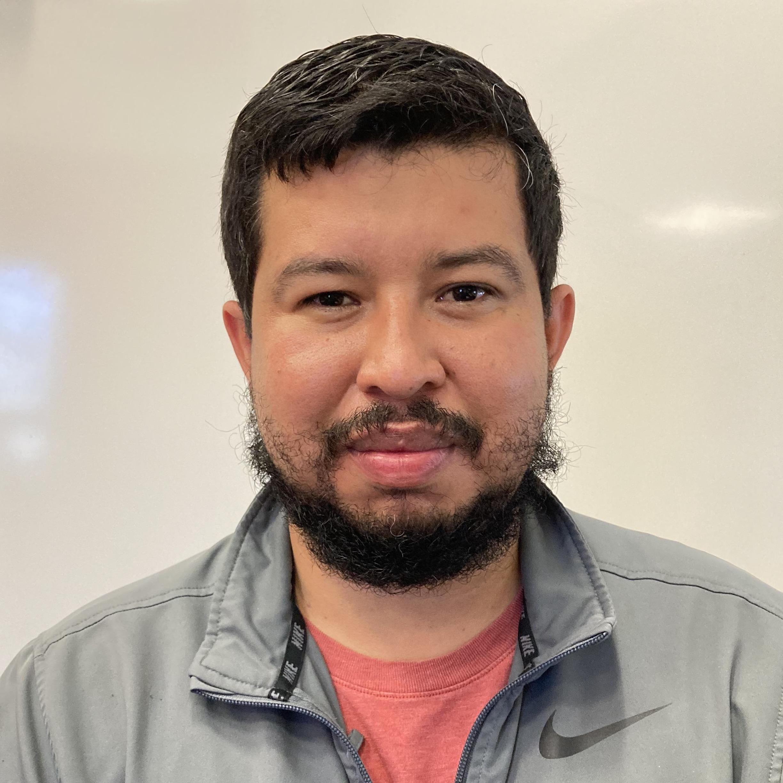 Jannio Osorio Centeno's Profile Photo