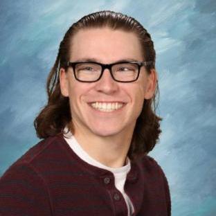 Danny Romkes's Profile Photo
